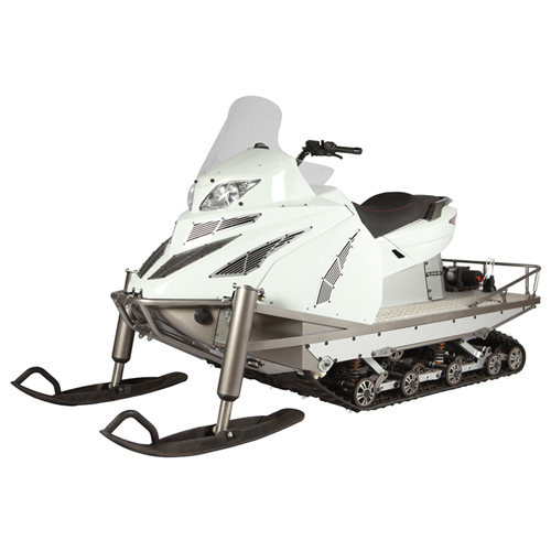 best adult 1500cc snowmobile