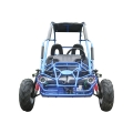 Ungdom Off Road Dune Buggy 200cc blå
