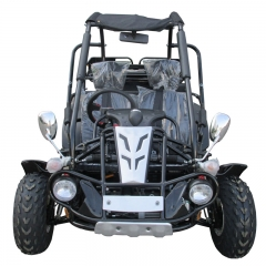 Go Kart Off Road For Sale Supplier