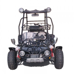 4 hjul Racing Off Road Buggy