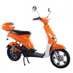 Grossist Kina Scooter Electric